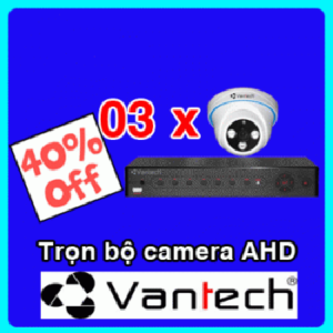 350_tron_bo_camera_ahd_3 copy