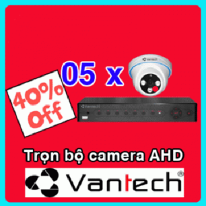 350_tron_bo_camera_ahd_5 copy