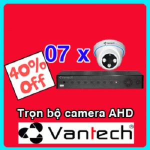 350_tron_bo_camera_ahd_7 copy