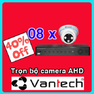 350_tron_bo_camera_ahd_8 copy