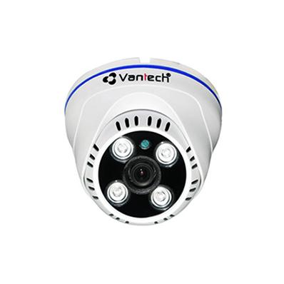Camera VANTECH VP-114AP