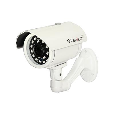 Camera VANTECH VP-155AHDH
