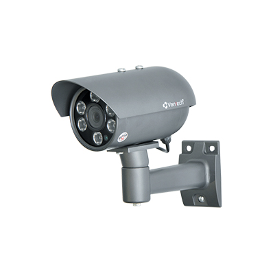 Camera VANTECH VP-145AHDH