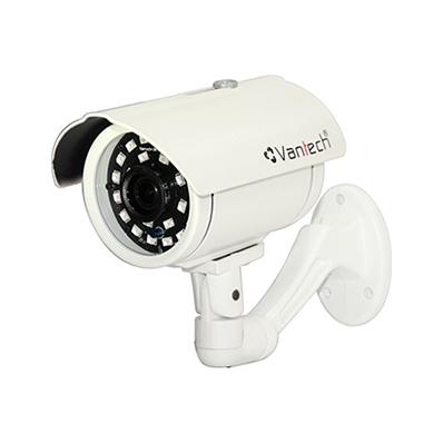 Camera AHD VANTECH VP-152AHDM
