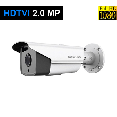 HIKVISION DS-2CE16D0T-IT5